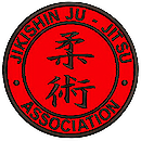 Jikishin Ju Jitsu Association Logo